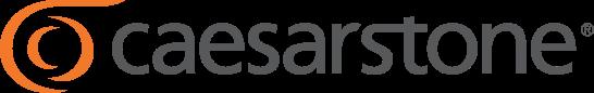 Cesarstone-logo